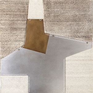 contropposto-with-hood_wool-metal_hand-woven_patterson-flynn-martin_pfm