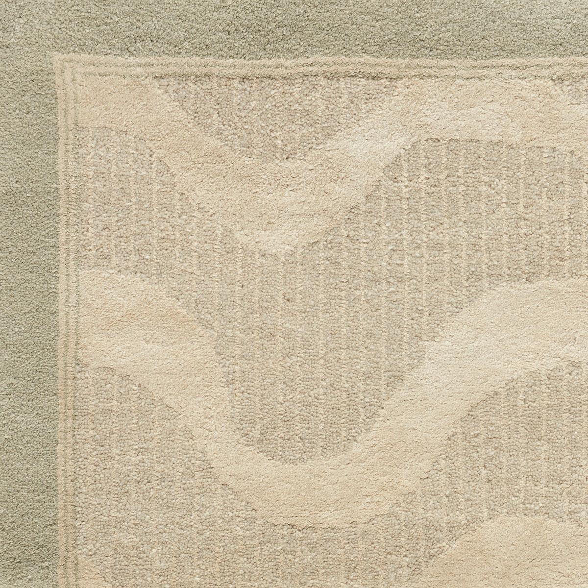 luli_wool-silk_hand-knotted_patterson-flynn-martin_pfm