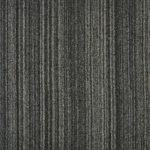 mannie_wool-nylon_broadloom_patterson-flynn-martin_pfm