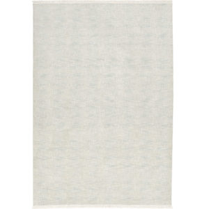 marble-islands_wool-faux-silk_hand-knotted_patterson-flynn-martin_pfm