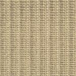 striper_wool_broadloom_patterson-flynn-martin_pfm