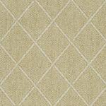 dandy-lattice_wool-nylon_broadloom_patterson-flynn-martin_pfm