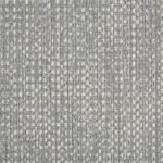 baylin_wool-nylon-polysilk_broadloom_patterson-flynn-martin_pfm
