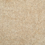 pentode_wool_broadloom_patterson-flynn-martin_pfm