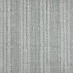ajax_wool_broadloom_patterson-flynn-martin_pfm