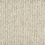 sanchez_wool-polysilk_broadloom_patterson-flynn-martin_pfm