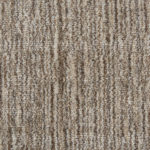pentode-lineage-II_wool_broadloom_patterson-flynn-martin_pfm