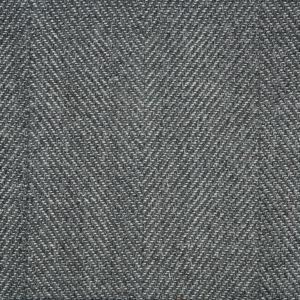 roadster_wool-nylon_broadloom_patterson-flynn-martin_pfm
