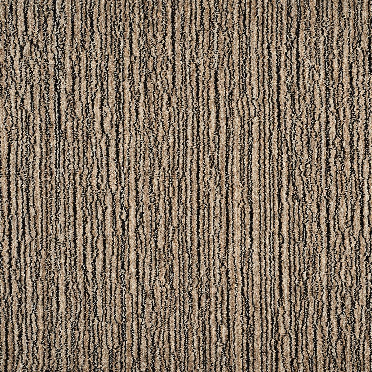 pentode-lineage_wool_broadloom_patterson-flynn-martin_pfm