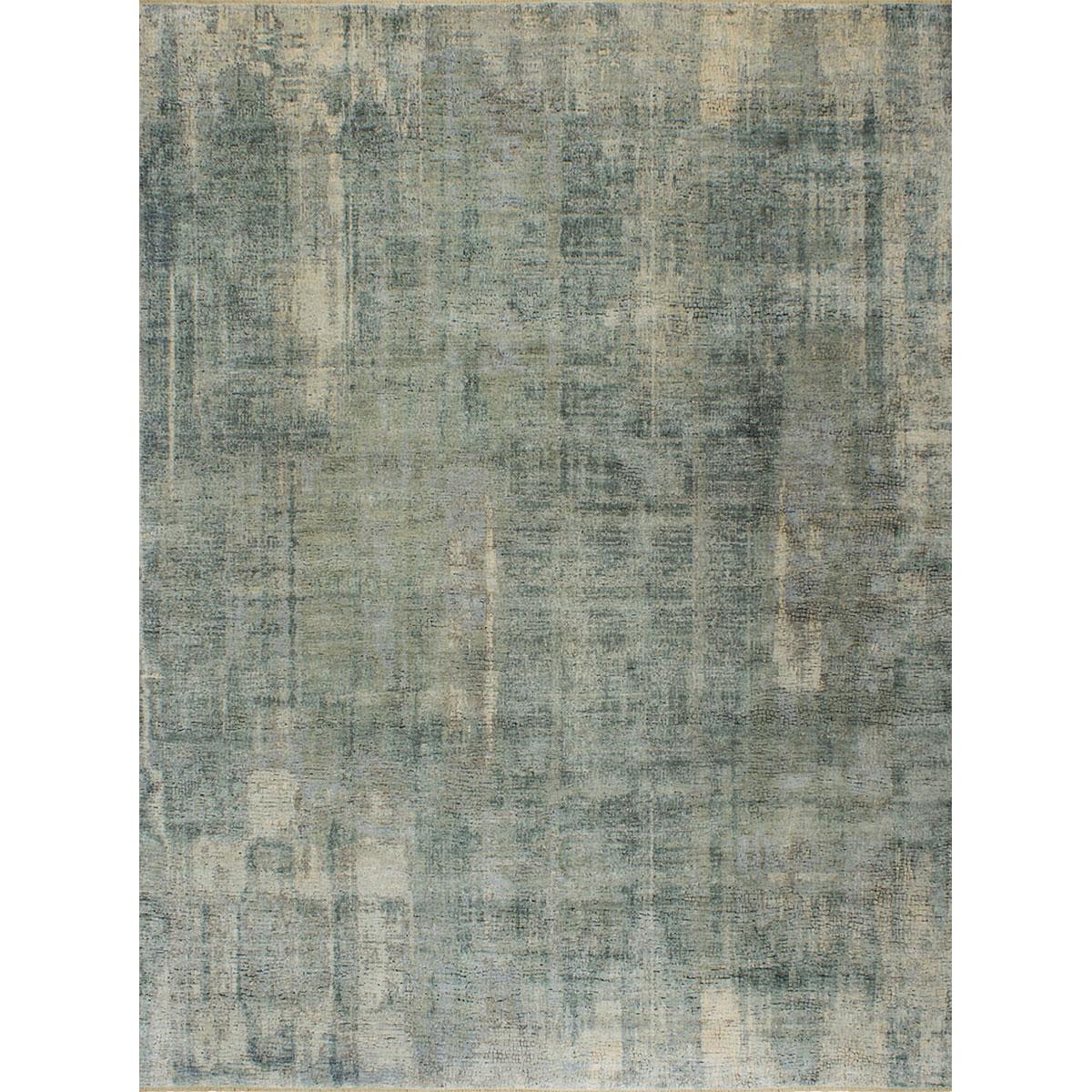 tiberius_wool-silk_hand-knotted_patterson-flynn-martin_pfm