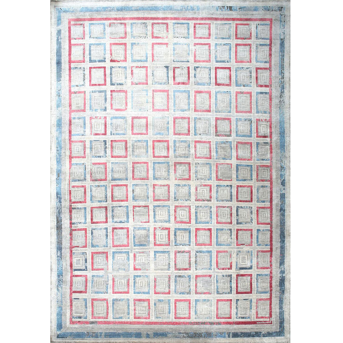 hadrian_wool-silk_hand-knotted_patterson-flynn-martin_pfm