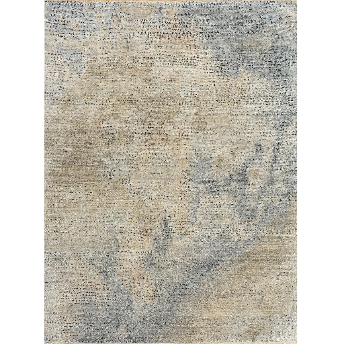 cumulae_wool-silk_hand-knotted_patterson-flynn-martin_pfm