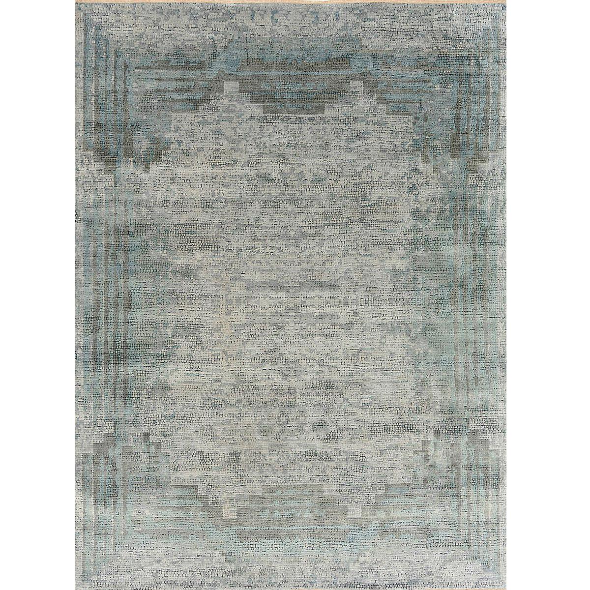 caractacus_wool-silk_hand-knotted_patterson-flynn-martin_pfm