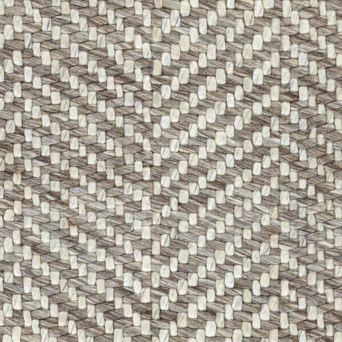 elf-island_wool-viscose_broadloom_patterson-flynn-martin_pfm