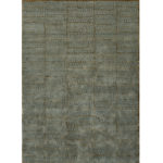 iantha_wool-silk_hand-hooked_patterson-flynn-martin_pfm