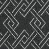 pocus_wool-nylon_broadloom_patterson-flynn-martin_pfm