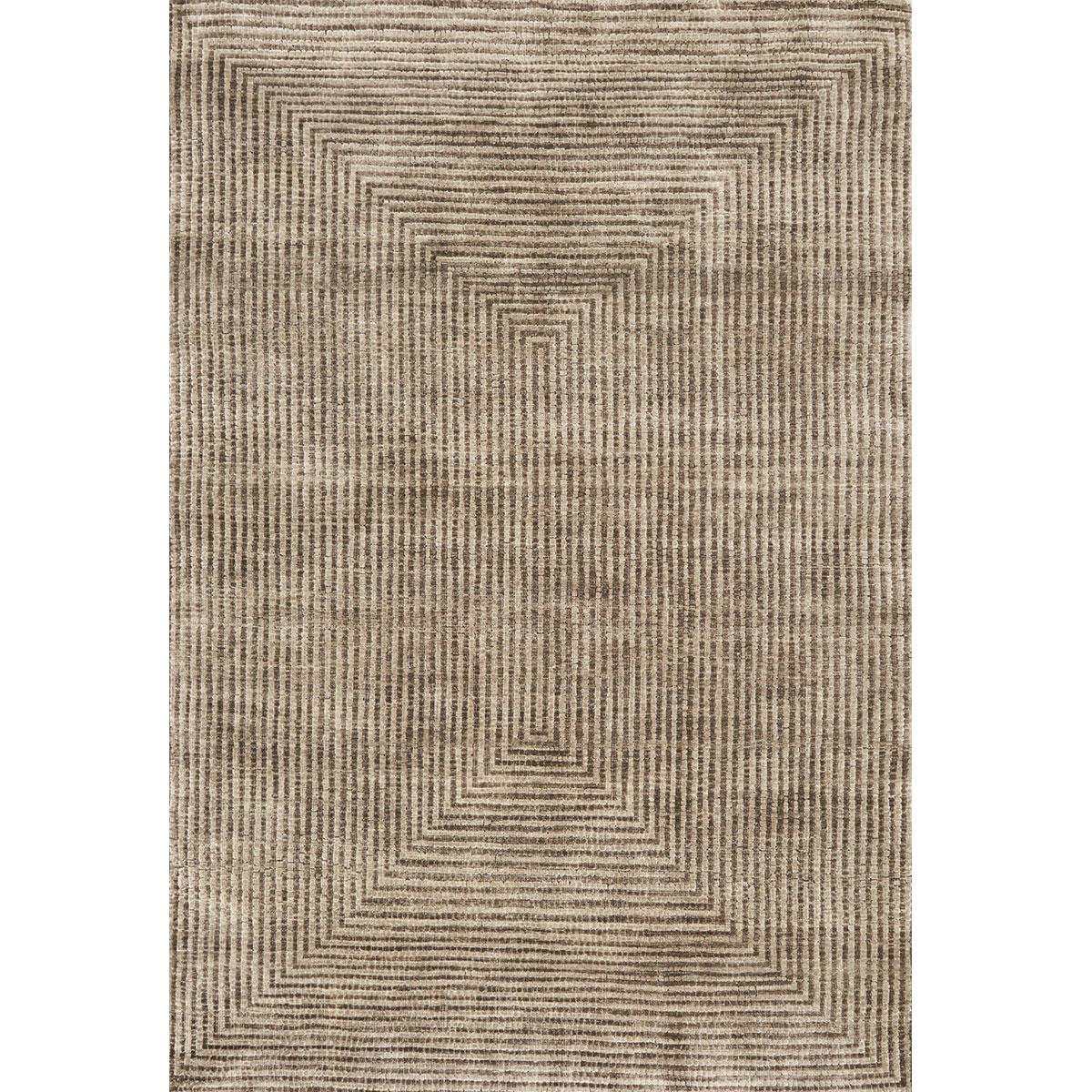 spqr_wool-silk_hand-knotted_patterson-flynn-martin_pfm
