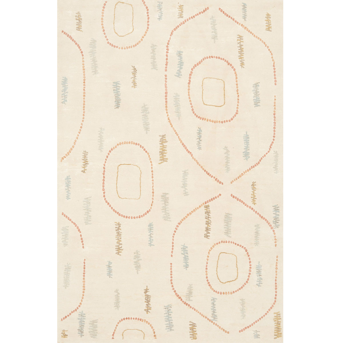 battuta_wool-bamboo-silk_hand-knotted_patterson-flynn-martin_pfm