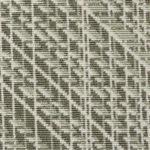 sarbel_polypropylene_broadloom_patterson-flynn-martin_pfm