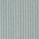 candy-magic_wool_broadloom_patterson-flynn-martin_pfm