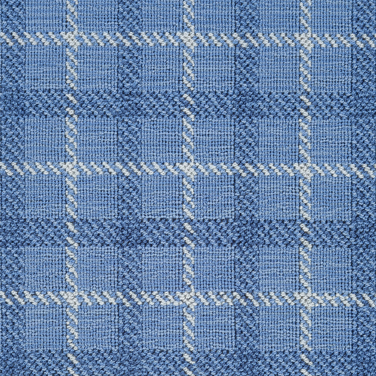 telly-square_wool_broadloom_patterson-flynn-martin_pfm
