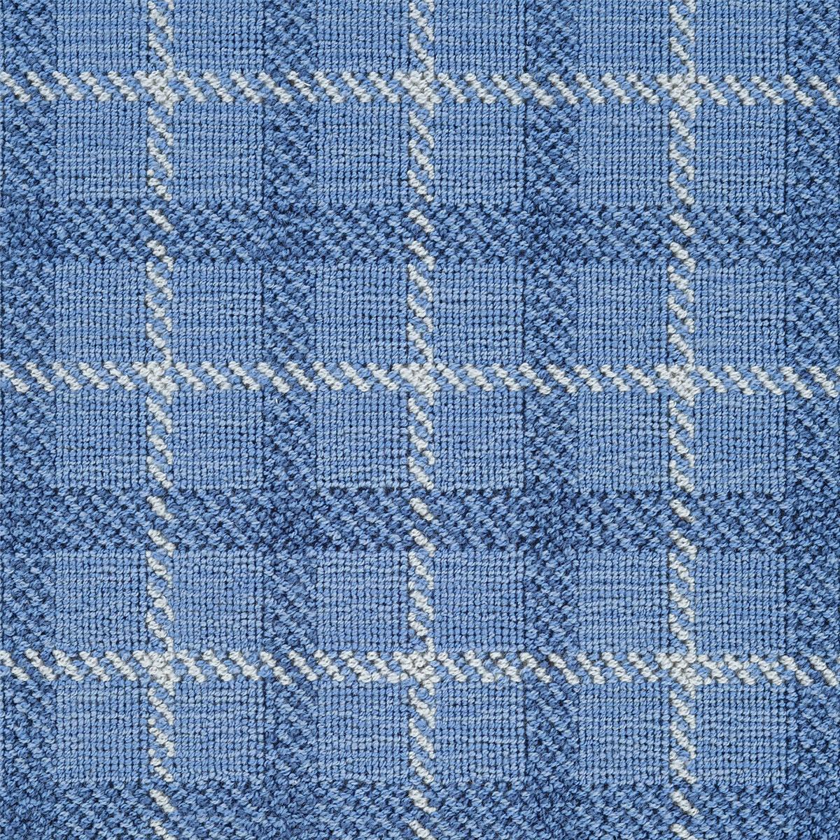 telly-square_wool_broadloom_patterson-flynn-martin_pfm