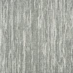 shavon-glow_wool-polysilk_broadloom_patterson-flynn-martin_pfm