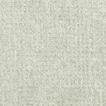 preppy_wool-nylon_broadloom_patterson-flynn-martin_pfm