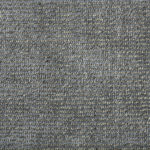 carlie_wool-nylon_broadloom_patterson-flynn-martin_pfm