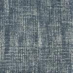 gabbys-interlock_wool_broadloom_patterson-flynn-martin_pfm