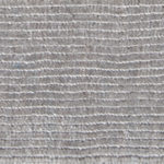 north-accord_nylon_broadloom_patterson-flynn-martin_pfm