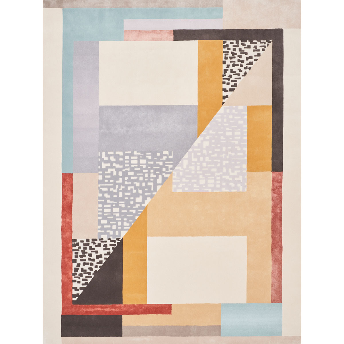 ratio_wool-silk_hand-tufted_patterson-flynn-martin_pfm