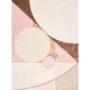 equatorial_wool-silk_hand-tuffed_patterson-flynn-martin_pfm