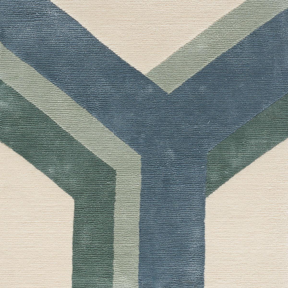 vitus_wool-silk_hand-knotted_patterson-flynn-martin_pfm