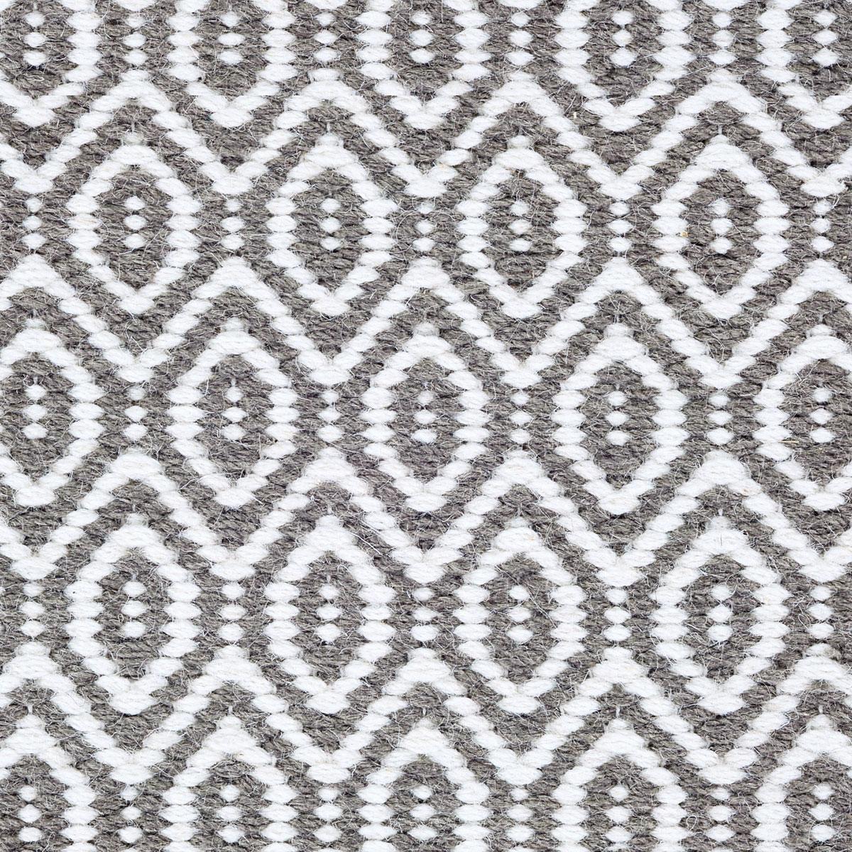 majestic-diamond_wool_broadloom_patterson-flynn-martin_pfm