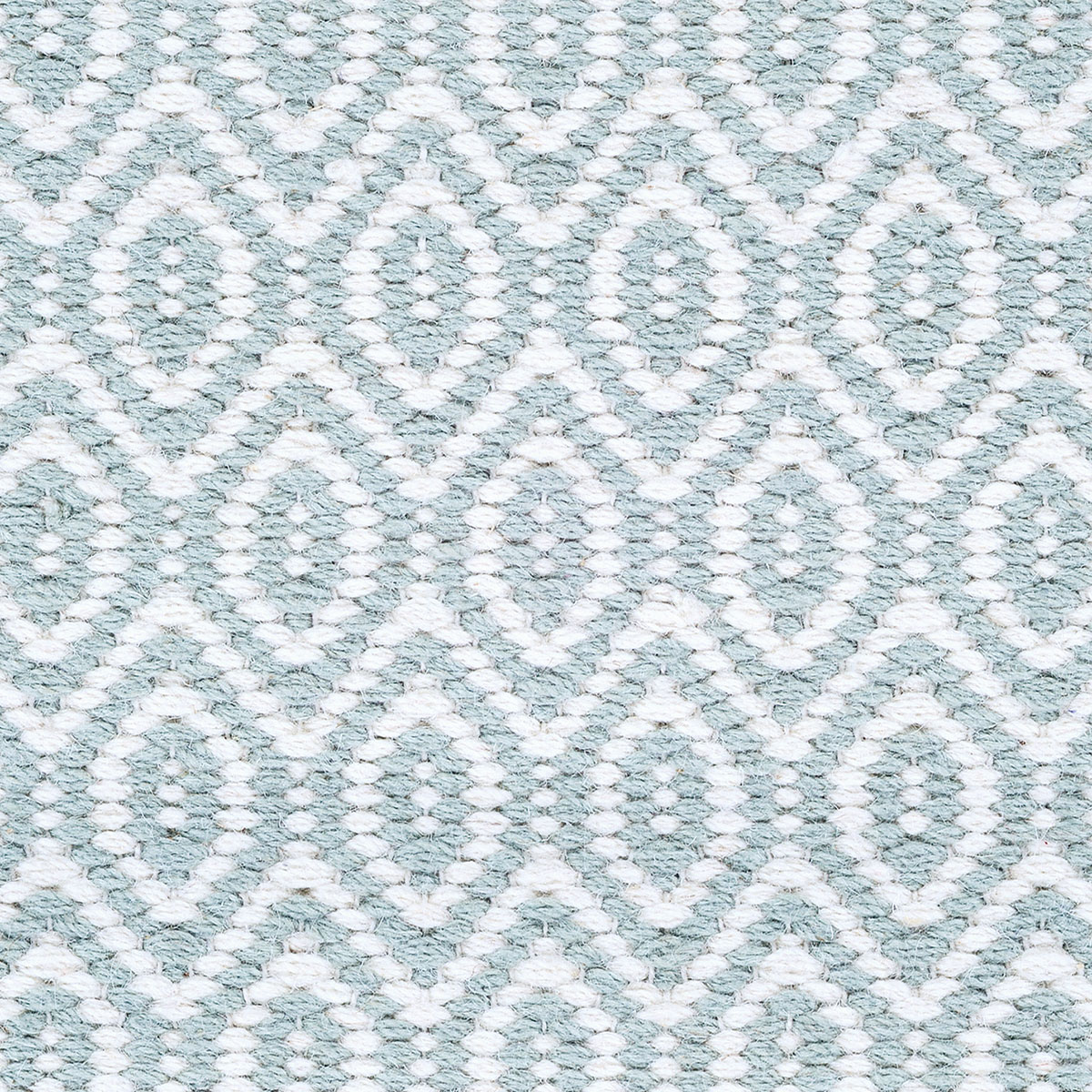 majestic-diamond_wool_broadloom_patterson-flynn-martin_pfm