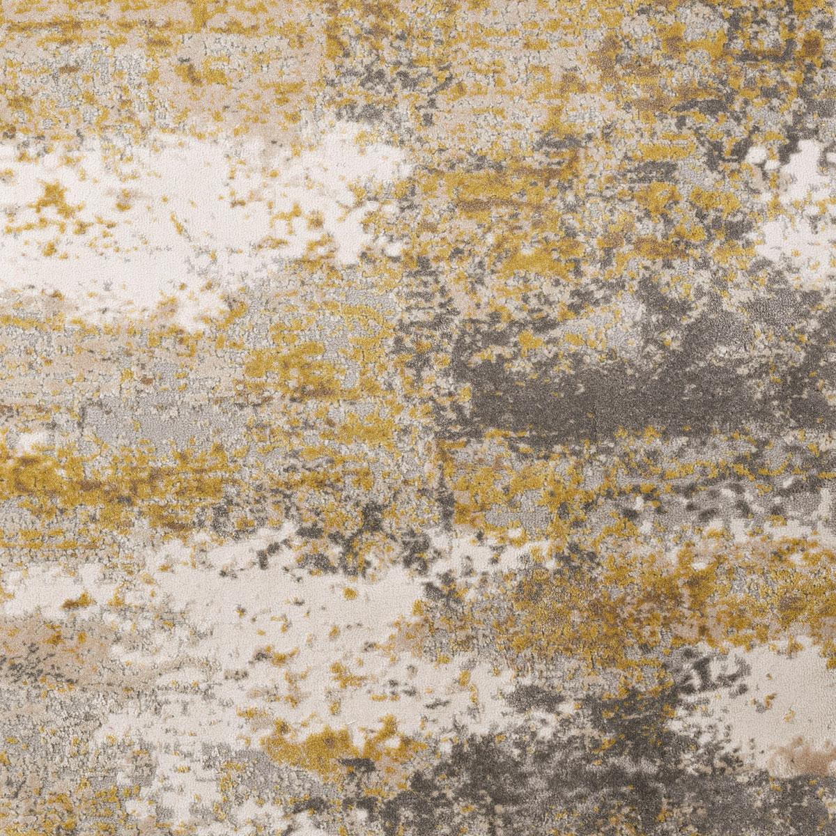 acme_polypropylene-polyester_broadloom_patterson-flynn-martin_pfm