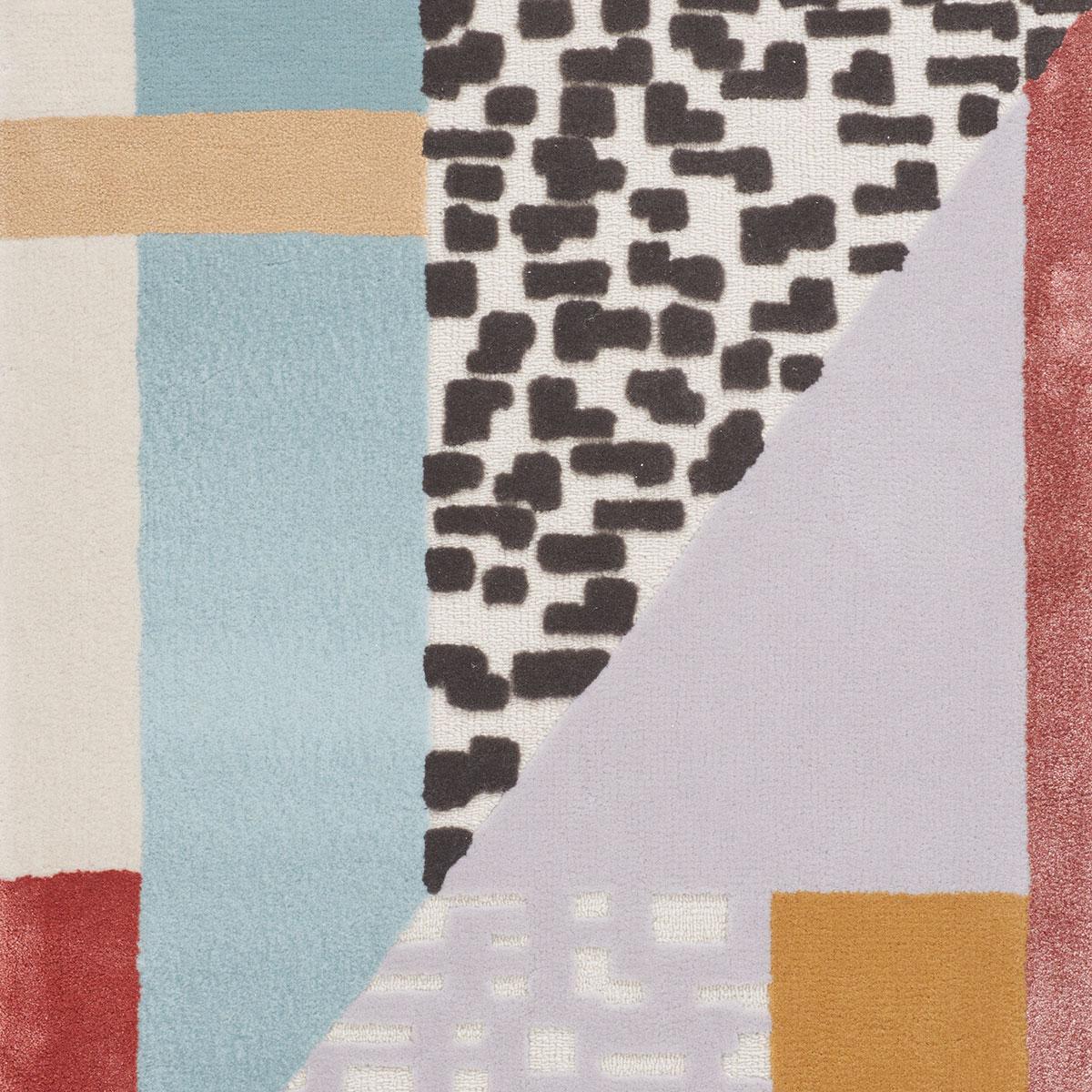 ratio_wool-silk_hand-tufted_patterson-flynn-martin_pfm