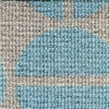 cadet-beans_wool_broadloom_patterson-flynn-martin_pfm