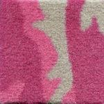 candy-whamo_wool-nylon_broadloom_patterson-flynn-martin_pfm