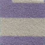 champion-blocks_wool-nylon_broadloom_patterson-flynn-martin_pfm