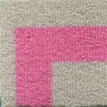 champion-blocks_wool-nylon_broadloom_patterson-flynn-martin_pfm