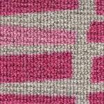 graphic-fences_wool_broadloom_patterson-flynn-martin_pfm