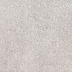 belafonte_nylon_broadloom_patterson-flynn-martin_pfm