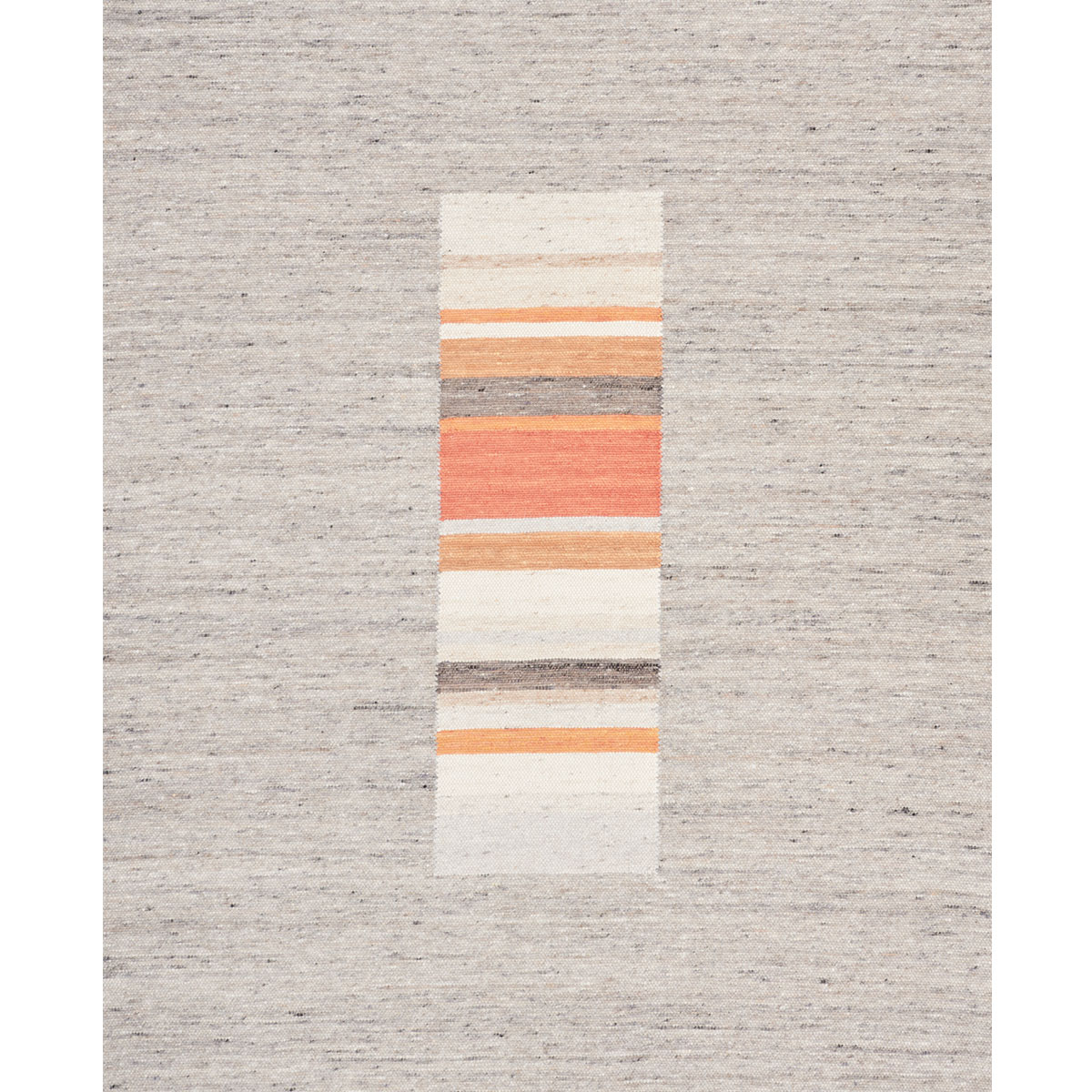 montisi_wool_hand-woven_patterson-flynn-martin_pfm