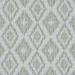 betty_polypropylene_broadloom_patterson-flynn-martin_pfm