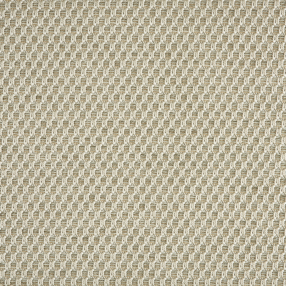milwaukee-remix_polypropylene_broadloom_patterson-flynn-martin_pfm