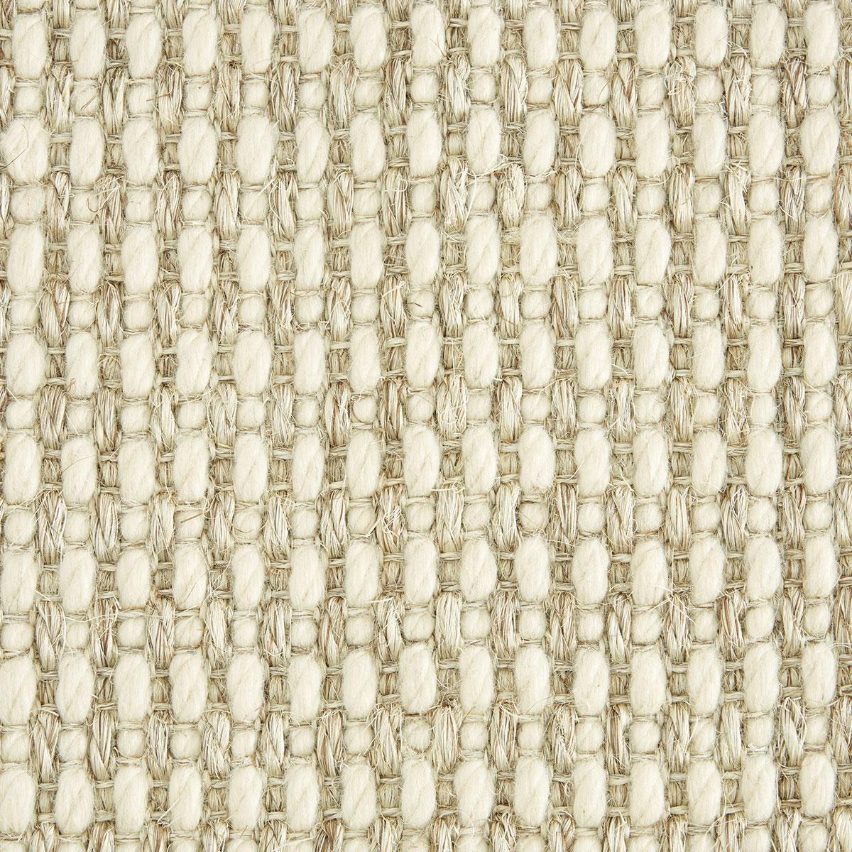 blenda_wool-sisal_broadloom_patterson-flynn-martin_pfm