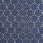 cates_wool-nylon-polysilk_broadloom_patterson-flynn-martin_pfm