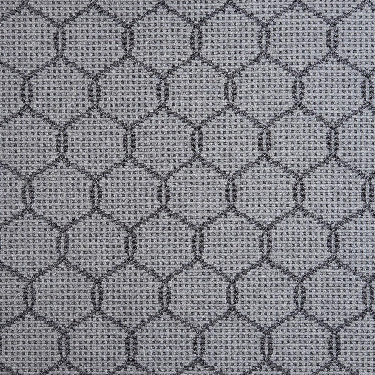 cates_wool-nylon-polysilk_broadloom_patterson-flynn-martin_pfm